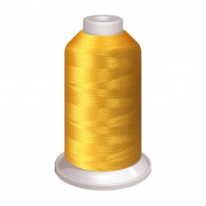 7624-6 Elo Thread (5000M) Mustard