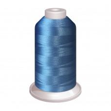 7671-60 Elo Thread (5000M) Lupine