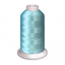 7692-63 Elo Thread (5000M) Light Blue