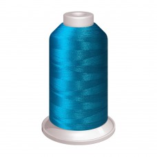 7695-68 Elo Thread (5000M) Cool Aqua