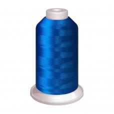 7797-69 Elo Thread (5000M) Calypso Blue