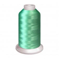7845-71 Elo Thread (5000M) Pale Turquoise