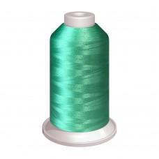 7847-72 Elo Thread (5000M) Turquoise