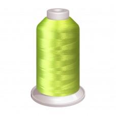 7940-77 Elo Thread (5000M) Green Grape