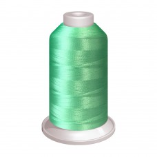 7702-78 Elo Thread (5000M) Mint