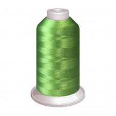 7848-79 Elo Thread (5000M) Lime