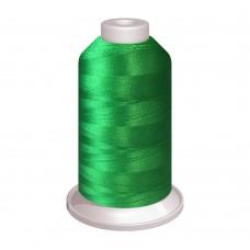7988-82 Elo Thread (5000M) Grass Green