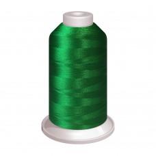 700555-83 Elo Thread (5000M) Dark Green