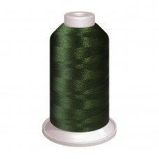 7905-89 Elo Thread (5000M) Military Green