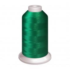 7750-92 Elo Thread (5000M) Christmas Green