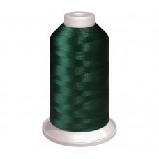 7704-94Elo Thread (5000M)