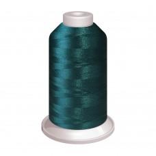 7677-96Elo Thread (5000M)