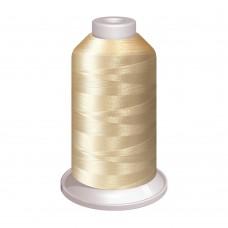 7723-97Elo Thread (5000M) Bisque