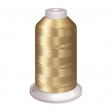 7884-98Elo Thread (5000M) Khaki