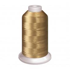 7885-99Elo Thread (5000M) Beige
