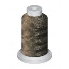 0118-1 Sigma Thread (1000M) Bagder Gray