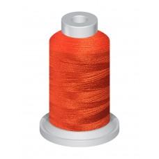 0135-1 Sigma Thread (1000M) Pumpkin Orange