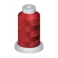 0213-1 Sigma Thread (1000M) Cardial Red