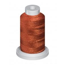 0253-1 Sigma Thread (1000M) Rust