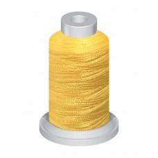 0033-1 Sigma Thread (1000M) Bright Tangerine