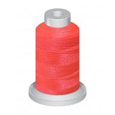 0046-1 Sigma Thread (1000M) Neon Pink