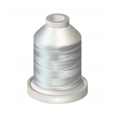 1619-1 Metro Thread (1000M) Smoke White