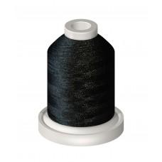1621-1 Metro Thread (1000M) Black