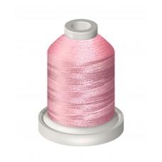 1636-1 Metro Thread (1000M) Pastel Pink