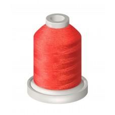 1654-1 Metro Thread (1000M) Medium Red