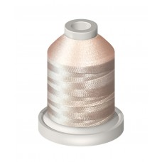 1662-1 Metro Thread (1000M) Light Apricot