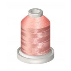 1664-1 Metro Thread (1000M) Pink
