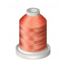 1670-1 Metro Thread (1000M) Medium Peach
