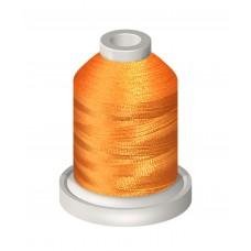 1680-1 Metro Thread (1000M) Orange
