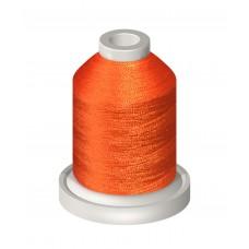 1682-1 Metro Thread (1000M) Medium Orange