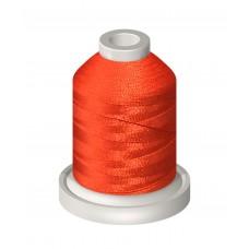 1685-1 Metro Thread (1000M) Dark Orange