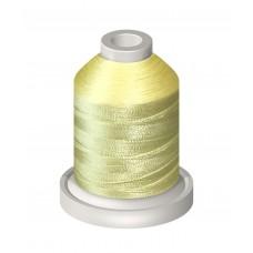 1704-1 Metro Thread (1000M) Baby Yellow