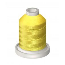 1706-1 Metro Thread (1000M) Medium Yellow