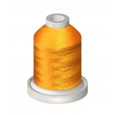 1709-1 Metro Thread (1000M) Mango