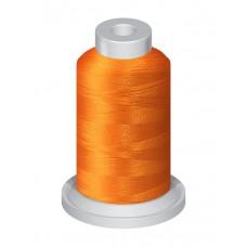 010-7765 Metro Pro Thread (1000M) Tangerine