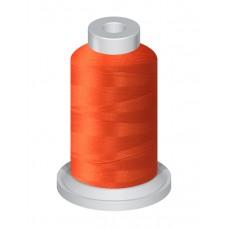 012-7987 Metro Pro Thread (1000M) Bright Orange