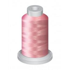 014-7816 Metro Pro Thread (1000M) Pink