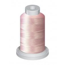 015-7815 Metro Pro Thread (1000M) Light Pink
