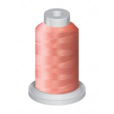 016-7819 Metro Pro Thread (1000M) Blush Pink