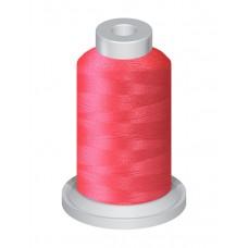 018-7994 Metro Pro Thread (1000M) Bright Pink