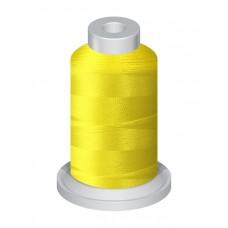 002-7924 Metro Pro Thread (1000M) Lemon