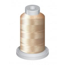 021-7853 Metro Pro Thread (1000M) Skin