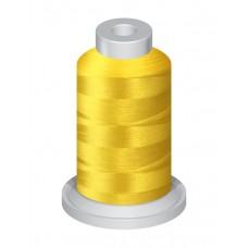 003-7980 Metro Pro Thread (1000M) Sunflower