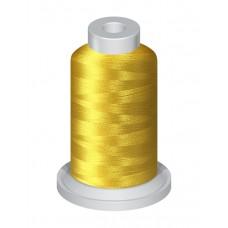 004-7724 Metro Pro Thread (1000M) Gold Nugget