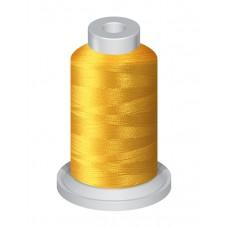 006-7624 Metro Pro Thread (1000M) Mustard
