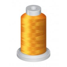 008-7955 Metro Pro Thread (1000M) Citrus Lima